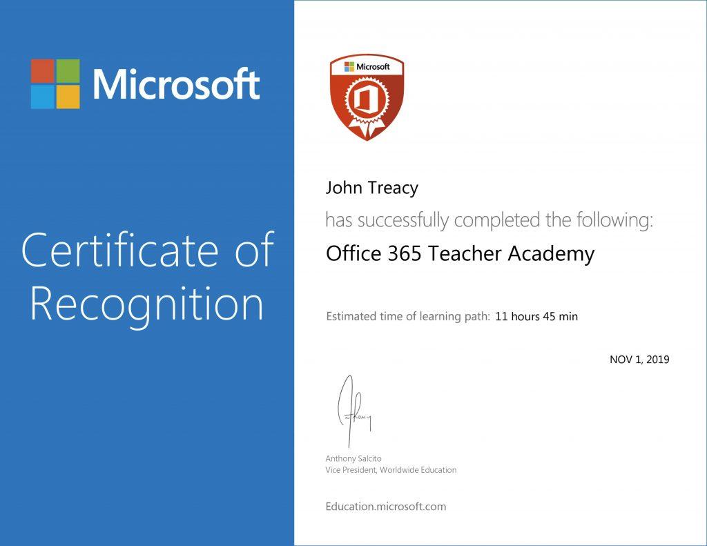 'Office_365_Teacher-Acedemy